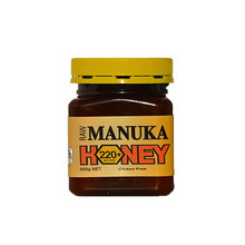 호주 프리미엄 마누카꿀   Australian Raw Manuka Honey 220+ Active 500g